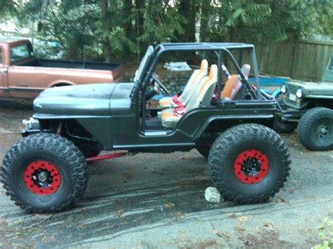 Jeep Wheelbase 1981 Jeep Cj5 100 Quot Wheelbase My Jeeps Jeeps