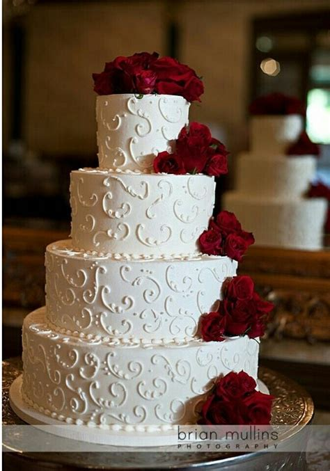 pasteles de boda con encaje foro banquetes bodas mx p gina 2 pastel de bodas foro banquetes bodas com mx