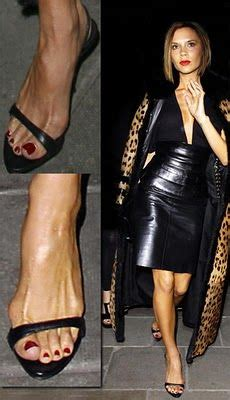 ugly feet pretty face check out 15 of the ugliest celeb 16 best ugly feet images on pinterest high heels words