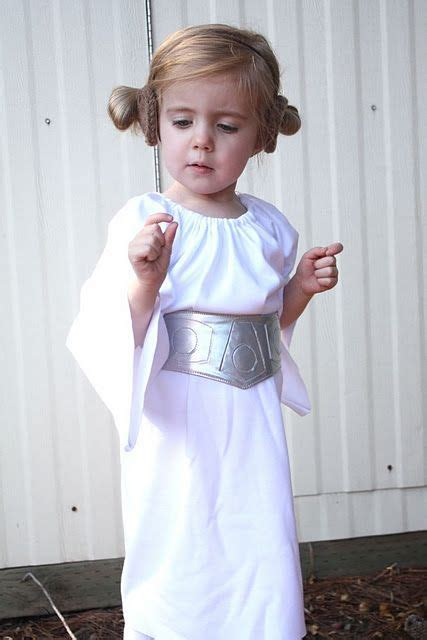 dress pattern leia princess leia costume belt tutorial pattern and step by