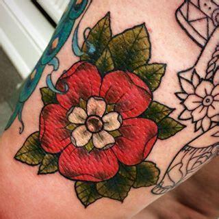 lancashire rose tattoo tudor search tudor