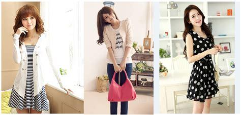 Hoodie Kaos Pria Dari Korea Drama Korea kumpulan model baju pria dan wanita terbaru ala korea
