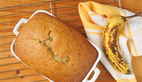 potassio alimenti da evitare pane alle banane ricco di potassio melarossa