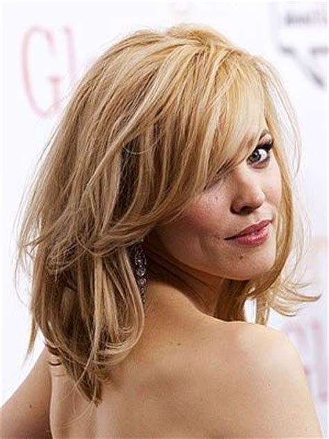 pictures of haircuts with lots of volume around crown 25 best ideas about layers around face on pinterest