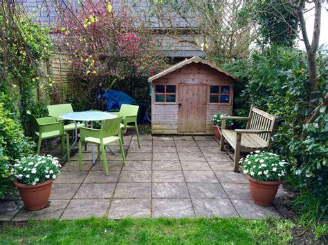 Cottage Blogs by Cottage Garden New Flowers Cottage Upwey
