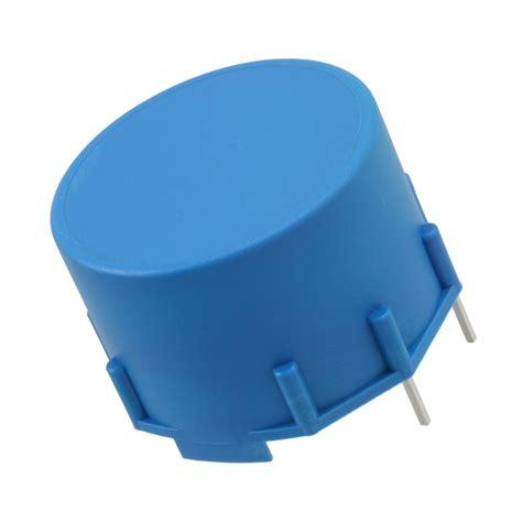 epcos capacitors distributors epcos capacitors distributors in hyderabad 28 images epcos capacitors inductors epcos
