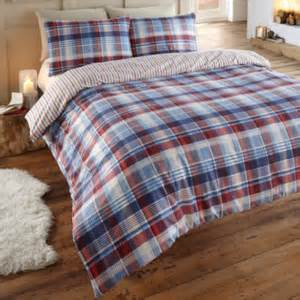 The Range Bed Sets Bedding Duvet Sets At The Range