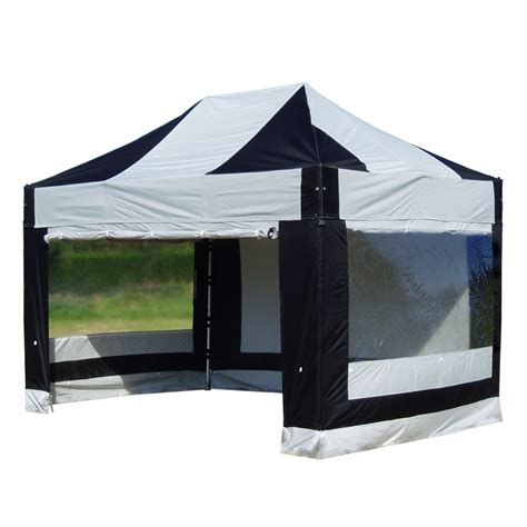 gazebo cing pop up gazebo cing tips tent advice tent guideline