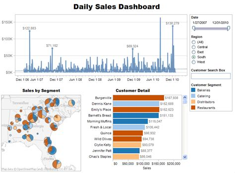 tableau resume sles ironside and tableau partner to power data discovery