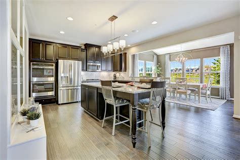 espresso builders milliano new homes for sale at brentwood single family homes in