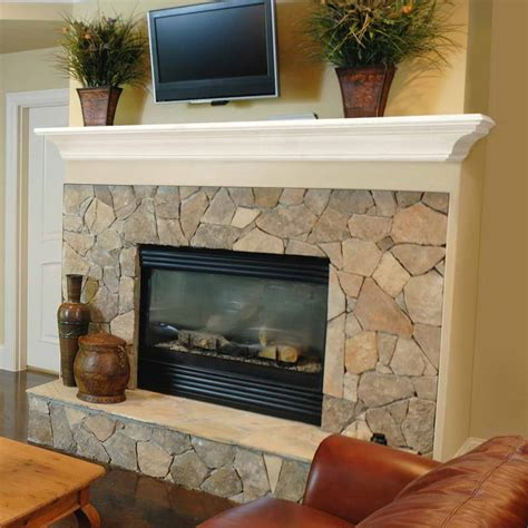 How Is A Fireplace Mantel by How To Decorate Fireplace Mantel Your Home