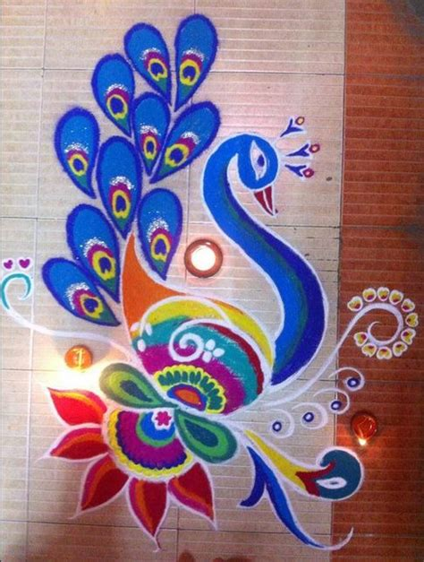 design contest india 2015 best diwali rangoli designs 2015 20 awarded rangoli designs