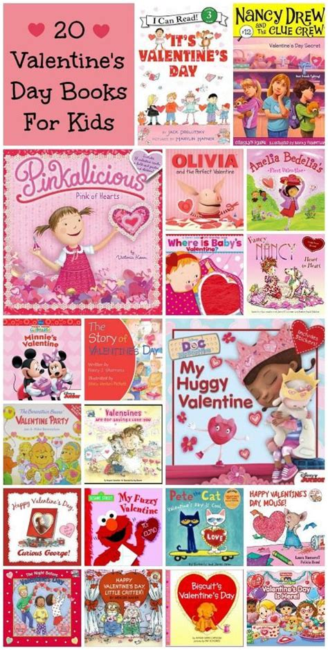 book themes for toddlers 339 best images about valentine preschool theme on