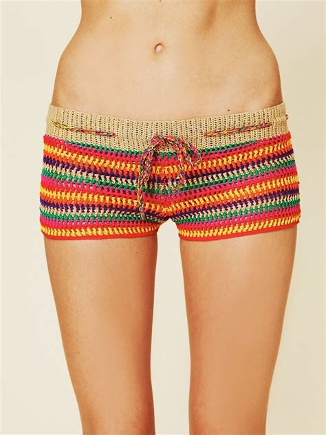 Best Boyshorts For Staying Modest In Summer Minis by Best 25 Swimwear Boutique Bathing Suits Ideas On