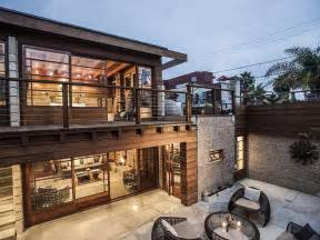 exterior interior fascinating small modern house designs fabulous rustic interior design home design garden