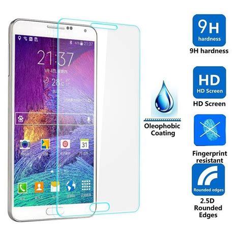 Samsung A3 A5 A7 E5 E7 mica cristal templado samsung a3 a5 a7 e5 e7 s5 s4 69