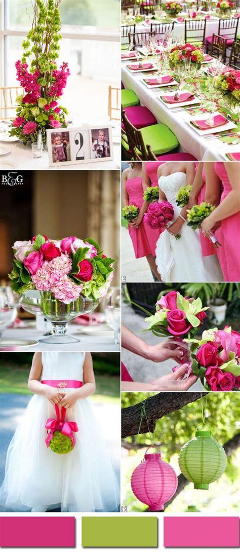 best 25 pink green wedding ideas on blush wedding colour theme blush wedding theme
