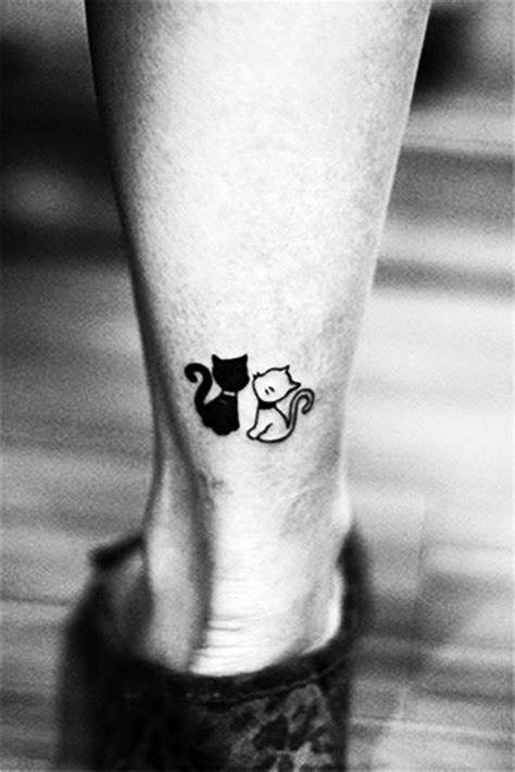 tattoo ideas animal lovers inspirational small animal tattoos and designs for animal