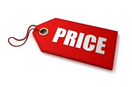deciding on boat prices in ireland shannoncruises.ie