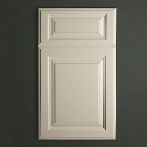 Doors For Kitchen Cabinets by Kitchen Cabinet Door Raised Panel Kitchen Cabinets