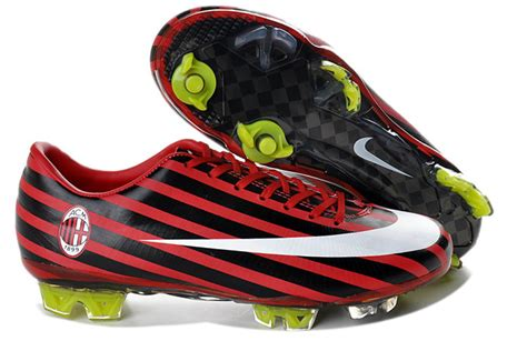 shoes football 2014 best running shoes by nike soccer world cup 2014