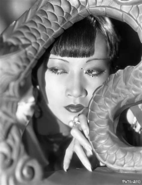 film over china anna may wong china in hollywood anne marie lepretre