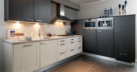 led balk keuken tieleman keukens voorbeelden van keller keukens