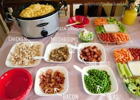 pasta bar toppings 17 best ideas about pasta bar party on pinterest pasta