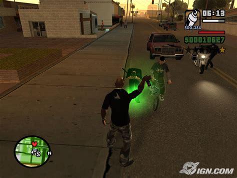 grand theft auto gta san andreas download full version grand theft auto san andreas setup full game free pc