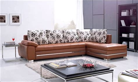 sectional sofa sale free shipping sectional sofas on sale free shipping hotelsbacau com