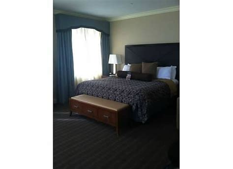 2 bedroom hotels in st louis mo 2 bedroom suite 7th floor picture of the chase park