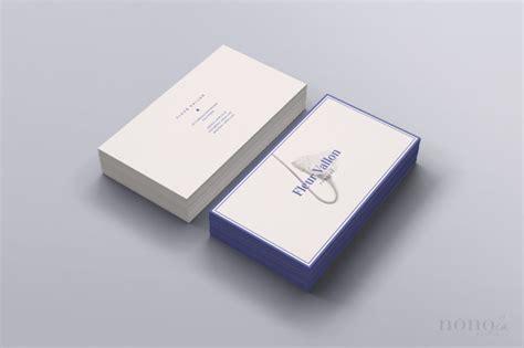 make cheap business cards 15 modern professional minimal business card templates