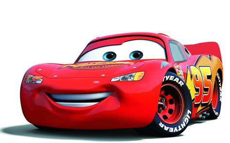 Mcqueen For by Disney Cars Lightning Mcqueen Alfa Romeo Logo
