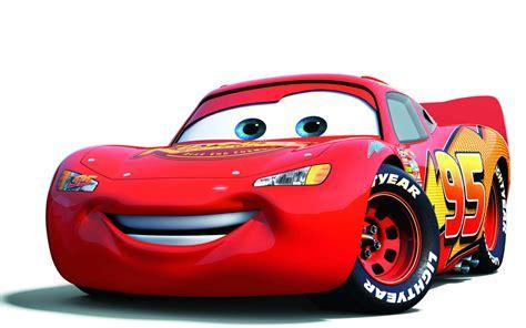 Lightning Mcqueen L by Disney Cars Lightning Mcqueen Alfa Romeo Logo