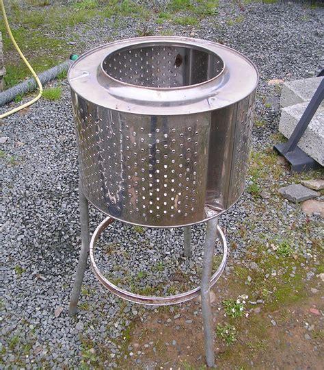 backyard incinerator stainless steel garden incinerator patio heater from