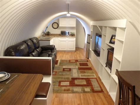 underground homes atlas survival shelters