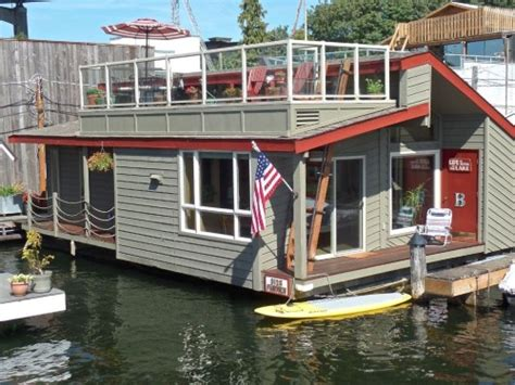boat rentals north nj floating homes for every budget zillow porchlight