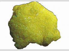 Rocks & Minerals - Miloterranean Geo Experience Manganese Element