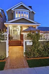 coastal houses interior design ideas home bunch interior design ideas