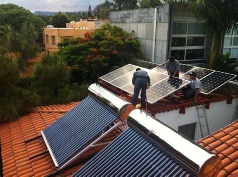 casa ato grupo ksab venta e instalacion paneles solares y arq