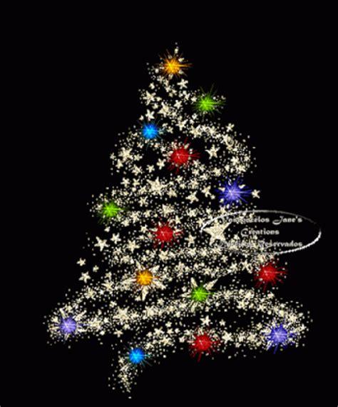 200 im 225 genes de navidad y a 241 o nuevo 2016 felicitaciones