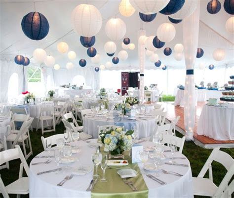 wedding reception halls in newport ca 20 best top wedding venues in newport ri images on wedding reception venues wedding