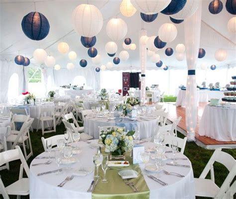 20 best Top Wedding Venues in Newport RI images on
