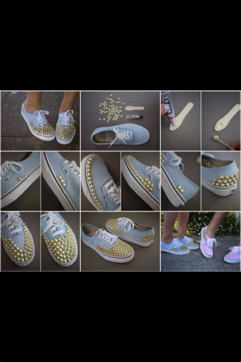how to decorate your house musely how to decorate your shoes musely