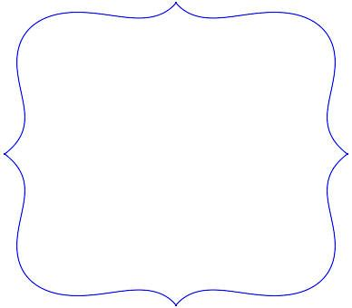 frame templates clipart best