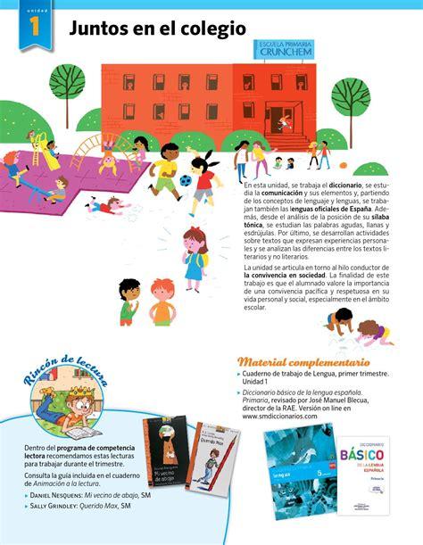 gu 237 a did 225 ctica issuu diccionario de las lenguas de honduras by centro diccionario de la real lengua morlaca