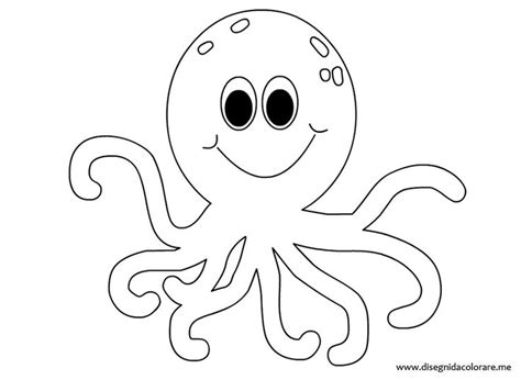 Coloring Page Octopus by Octopus Coloring Sheet Glamorous Octopus Coloring Sheet