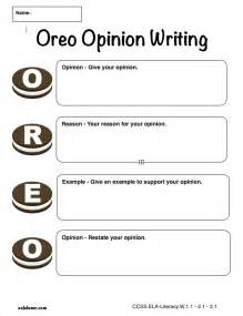 persuasive writing graphic organizer search results