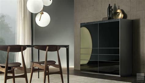 design your dream self rimadesio self bold cabinet dream design interiors ltd