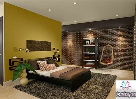 Bedroom Wall Color Ideas 2016 55 Painting Ideas 2016 Decoration Y